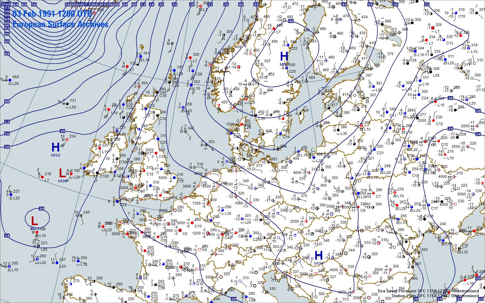 50 best les jours, la meteo et l'heure: le vocabulaire ...  |Weather Forecast Map Europe