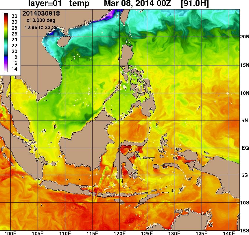 Ocean Weather Map.Indian Ocean Weather Map Photos Akupluss Eu